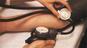 Hipertensión Arterial: Causas, Síntomas, Tratamiento