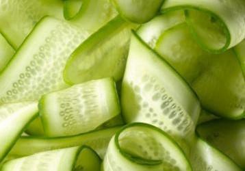 10 alimentos con los que es imposible engordar