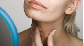 ¿Qué es el Hipotiroidismo?