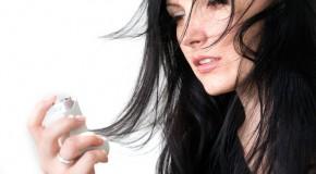 Síntomas del Broncoespasmo en adultos