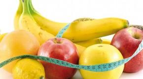 Errores que cometemos al hacer Dieta