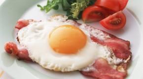 ¿Te saltas el desayuno? ¡Cuidado con la diabetes!