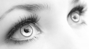 La pupila blanca es un signo de catarata