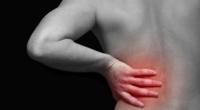 5 consejos para evitar el dolor de espalda